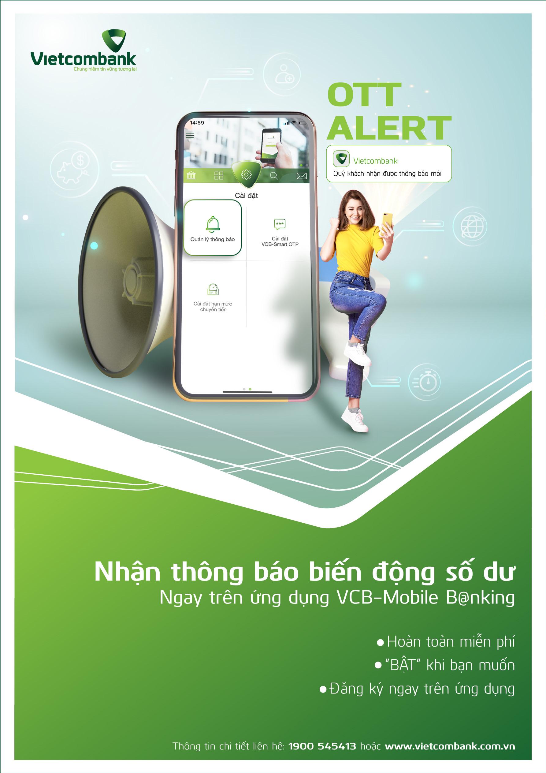 ott alert thong bao so du thoi 40 da chinh thuc lo dien