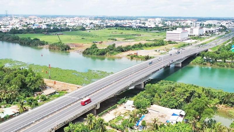 Xu hướng đầu tư BĐS 2021: Tập trung vào dự án nằm trong những khu đô thị lớn?