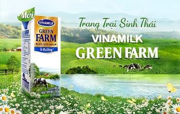 moi sua tuoi green farm tu trang trai sinh thai team gogreen dung bo qua