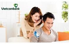uu dai hap dan danh cho khach hang moi phat hanh lan dau the ghi no quoc te vietcombank