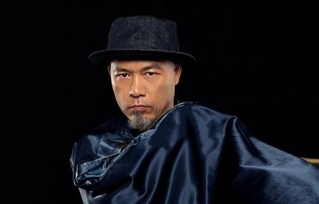 """Nhạc sỹ Huy Tuấn: """"Chúng tôi muốn tạo ra một show diễn chưa từng có tại Việt Nam"""""""