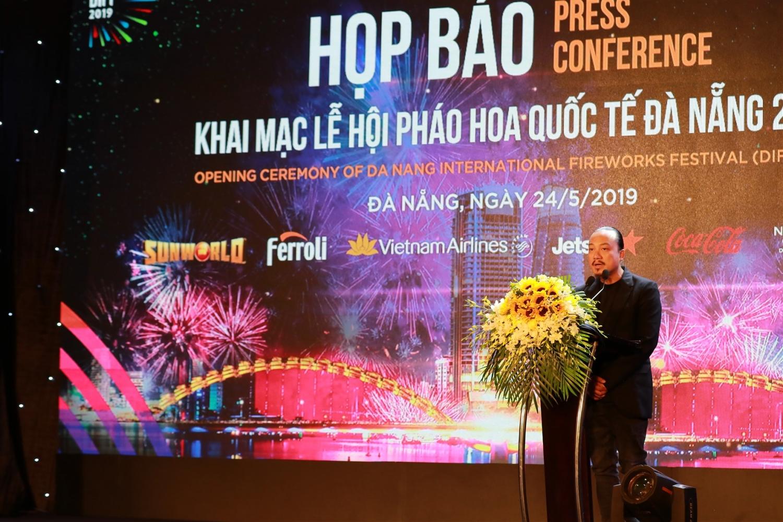 diff 2019 se day ap cac hoat dong dong hanh hap dan