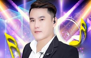 """Nhà Báo Chí Bình làm Trưởng ban tổ chức cuộc thi """"Ngôi Sao Âm Nhạc 2020"""""""