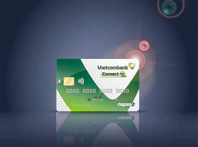 vietcombank da chuyen doi duoc tren 1 trieu the va dang tiep tuc mien phi chuyen doi tu the tu sang the chip