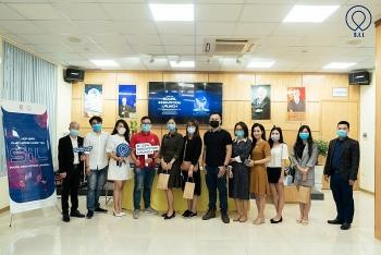 chinh thuc phat dong cuoc thi social innovation launch 2021 be phong y tuong kien tao xa hoi