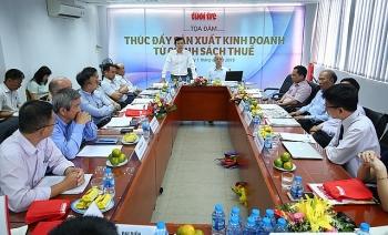doanh nghiep phan bon muon duoc chiu thue vat