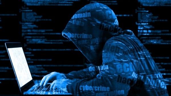 Gần 1.500 cuộc tấn công mạng vào các hệ thống thông tin tại Việt Nam