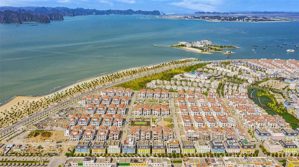 sun property thanh vien tap doan sun group boi thu giai thuong bds chau a thai binh duong 2021