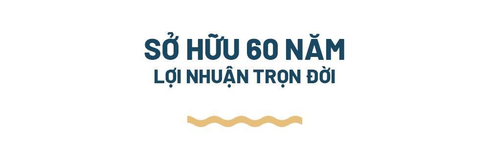 sau 60 nam van sinh loi loai hinh bds nao giai duoc bai toan kho