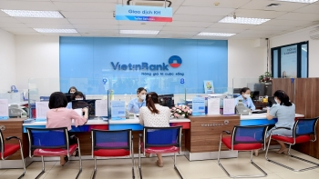 quy ii2020 vietinbank nang cao chat luong hoat dong ket qua kinh doanh tich cuc