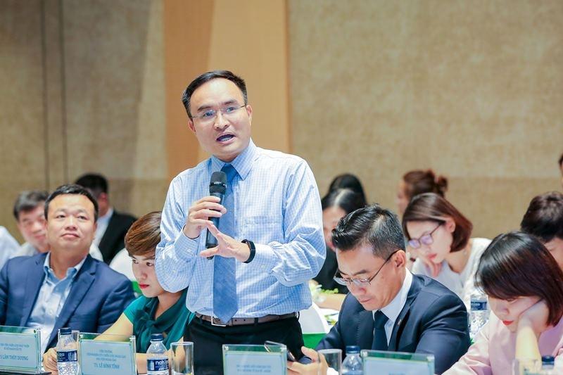 cuc hang khong de nghi bamboo airways som bay thang toi my khang dinh dinh huong hang hang khong 5 sao