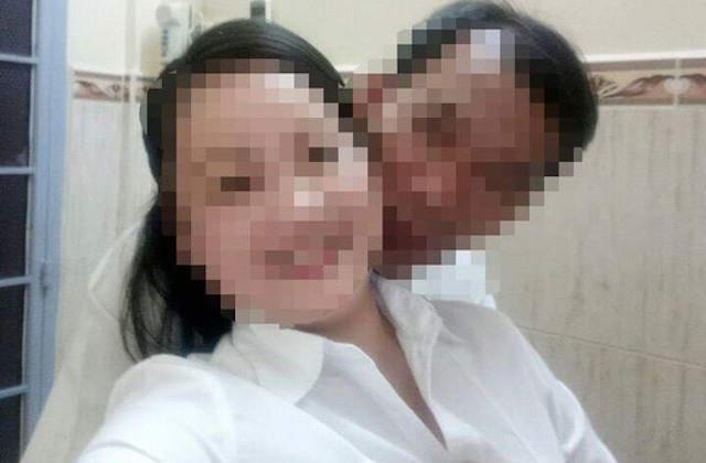 Liên tiếp kỷ luật nhiều cán bộ ở Hậu Giang vì quan hệ nam nữ bất chính