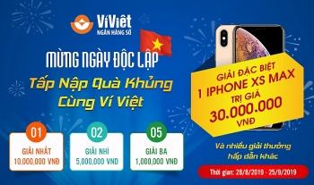 lienvietpostbank tri an khach hang nhan dip quoc khanh 29