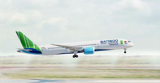 don boeing 787 9 dreamliner bamboo airways da chuan bi nhung gi