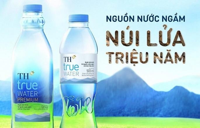 Có thể bạn chưa biết: 5 nguồn gốc của nước tinh khiết đóng chai mà chúng ta vẫn sử dụng hàng ngày
