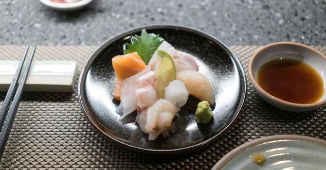 4 món hải sản bạn nhất định phải nếm thử khi ghé thăm Jeju, Hàn Quốc