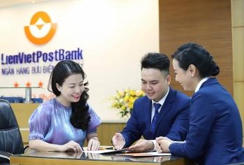 lienvietpostbank trien khai chuong trinh tri an khach hang nhan ngan uu dai