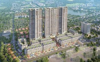 van phu invest ghi nhan 840 ty dong doanh thu sau 9 thang nam 2019
