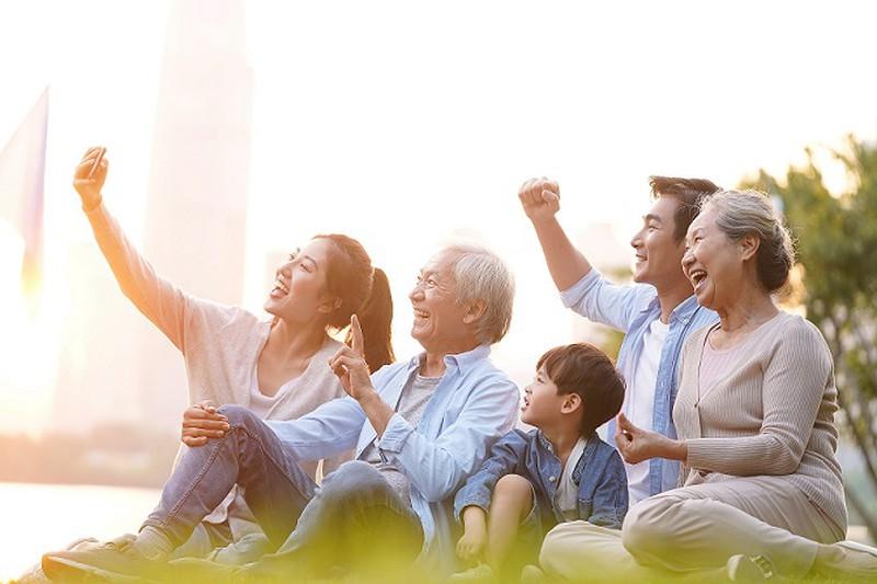 Chubb Life Việt Nam giới thiệu sản phẩm bảo hiểm liên kết chung Kế hoạch Tài chính Linh hoạt
