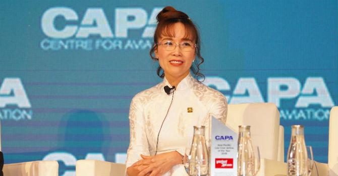 capa lua chon vietjet la hang hang khong chi phi thap dan dau tai chau a thai binh duong