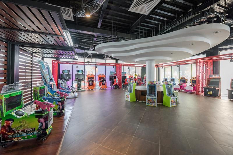Khám phá khu Kid's Club - thiên đường tuổi thơ tại hệ thống FLC Hotels & Resorts
