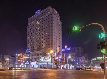 Những lý do giúp Eurowindow Tower Nghệ An trở thành khu căn hộ đáng sống
