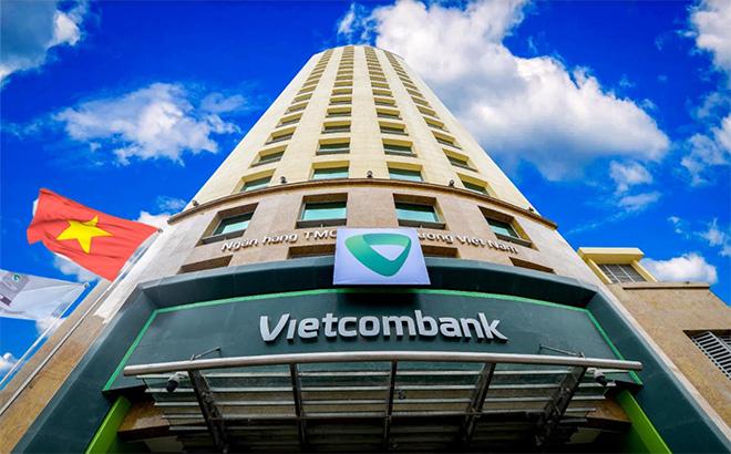 Vietcombank giảm đồng loạt lãi suất cho vay để hỗ trợ doanh nghiệp, người dân miền Trung bị ảnh hưởng bão lũ