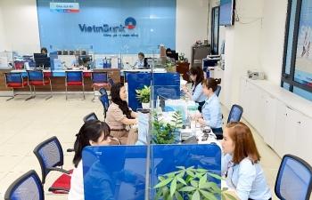 vietinbank dong hanh cung doanh nghiep nguoi dan thuc hien muc tieu kep cua chinh phu
