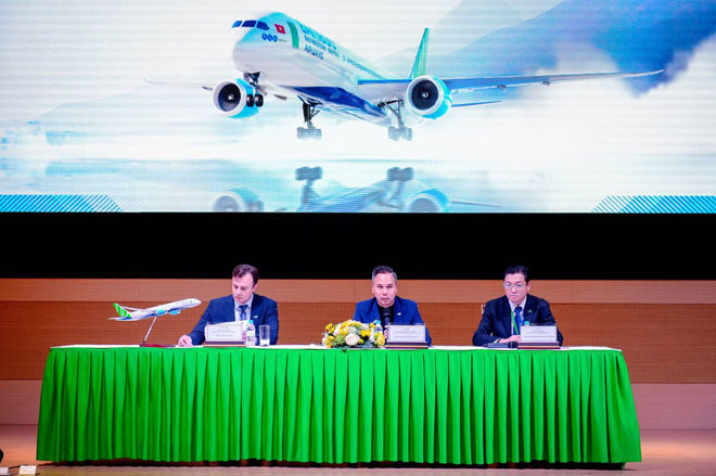bamboo airways don boeing 787 9 dreamliner dau tien trong thang 12 2019