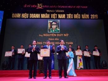 Thanh Hoá: Phát hiện nhiều sai phạm của Công ty TNHH Hoàng Tuấn