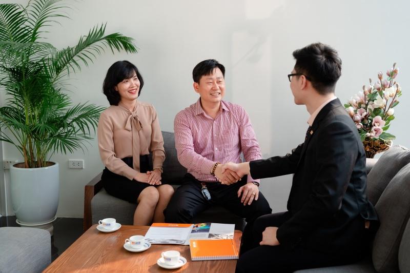 SHB dành tặng ưu đãi vượt trội tới các khách hàng cá nhân