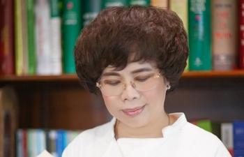 anh hung lao dong thai huong moi san pham la mot cuoc cach mang
