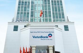 vietinbank chinh thuc ap dung thong tu 412016tt nhnn tu 01012021