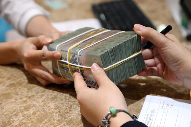 Chiếm đoạt 8,6 tỉ đồng của khách hàng, nhân viên bưu điện ở Thái Bình bị bắt giam