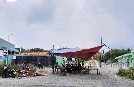 chinh quyen that hua nguoi dan dung rap phan doi nha may xu ly rac phu ha