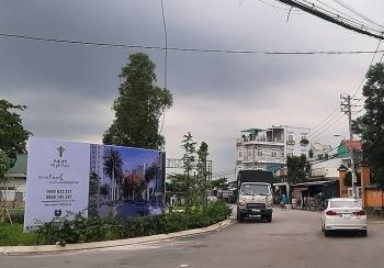 se cuong che thao do cong trinh xay dung khong phep tai du an picity high park trong thang 11