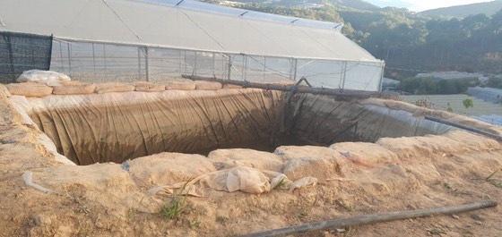 Lâm Đồng: Vụ đuối nước thương tâm, 2 cháu bé thiệt mạng