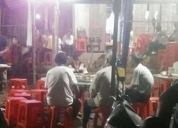 Đắk Lắk: Nghi vấn cái chết của người đàn ông tử vong sau khi xảy ra xô xát