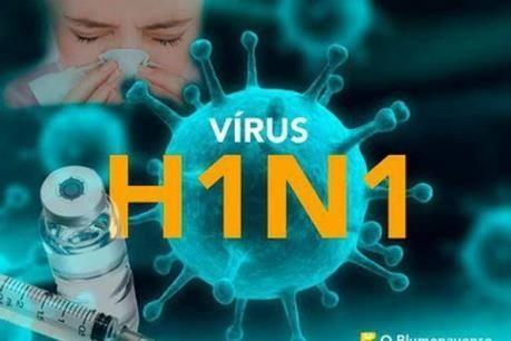 Dịch cúm A/H1N1: Tại Kon Tumxuất hiện, 01 trường hợp tử vong