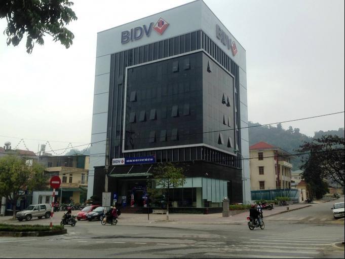 Vướng vào đại án Na rì Hamico, BIDV Bắc Kạn có thể thu hồi hết nợ xấu?