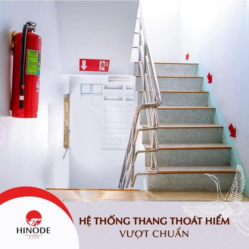 he thong pccc dat chuan tai du an nghin ty hinode city 201 minh khai