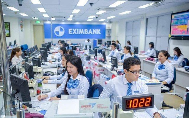eximbank can giai quyet thuc trang sa sut nghiem trong thay vi tranh chap ghe nong chu tich hdqt