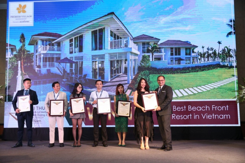 premier village danang resort managed by accorhotels vua am them mot giai thuong du lich uy tin