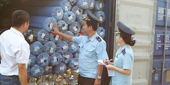 tong tri gia xuat khau hang hoa viet nam trong 7 thang dau nam 2020 uoc dat 14578 ty usd tang 02 so voi cung ky nam 2019