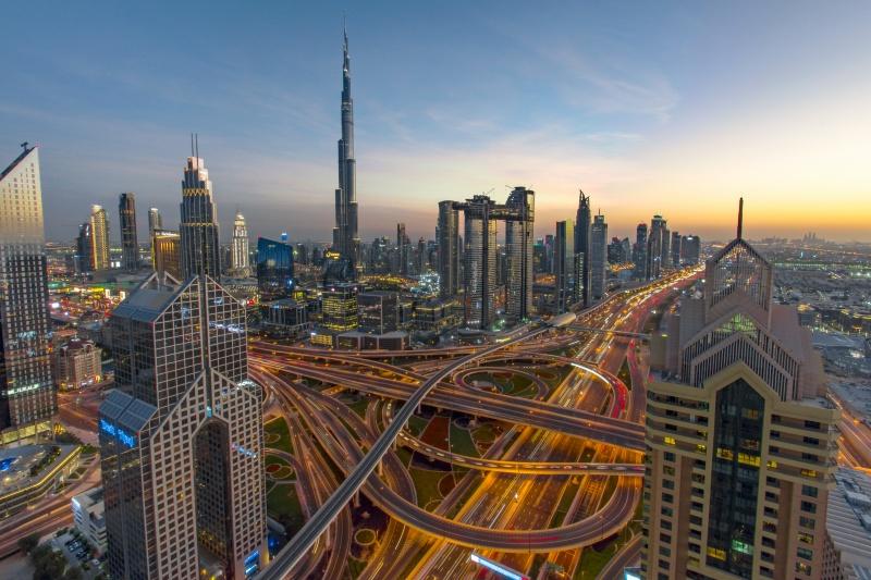 Thương hiệu khách sạn 5 sao quốc tế thay đổi giá trị bất động sản