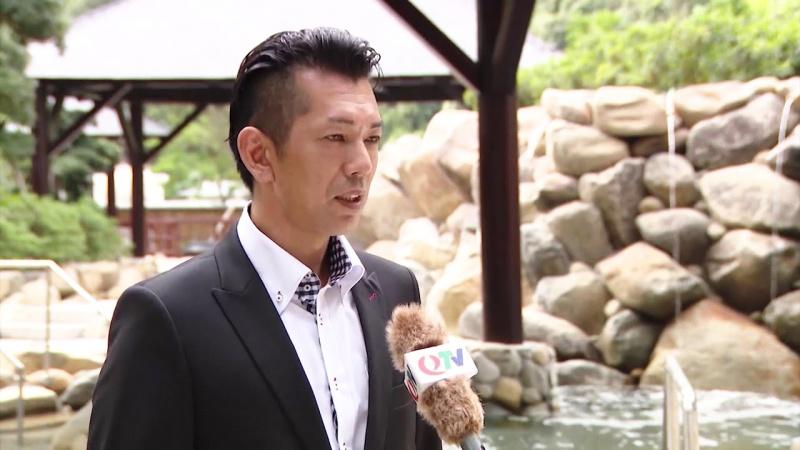 giam doc nguoi nhat yoko onsen quang hanh resort la mot hien tuong dac biet