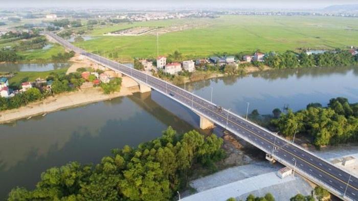 Tại sao chưa bị xử lý theo Kết luận Thanh tra Chính phủ, Công ty Tân Thịnh đã được phê duyệt dự án trăm tỷ đồng?