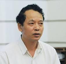 dong chi nguyen huong giang dac cu tro thanh nu chu tich ubnd tinh bac ninh dau tien