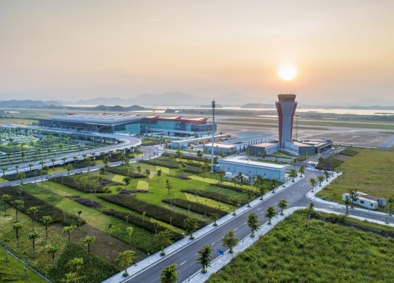 Các Tập đoàn kinh tế tư nhân góp phần tăng năng lực cạnh tranh cho nền kinh tế Việt Nam