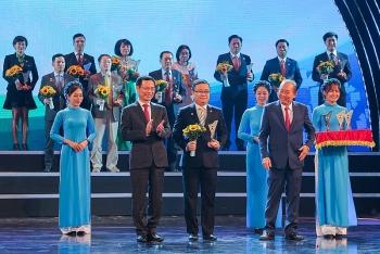 5 doanh nghiep thuoc petrovietnam dat thuong hieu quoc gia nam 2020